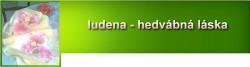 LUDENA